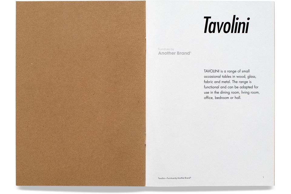 Tavolini-Catalogue-2