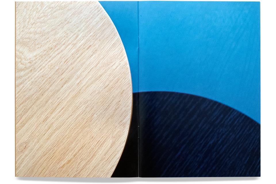 Tavolini-Catalogue-3