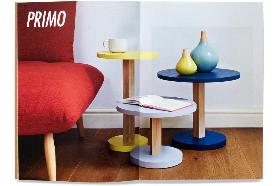 Tavolini-Catalogue-4