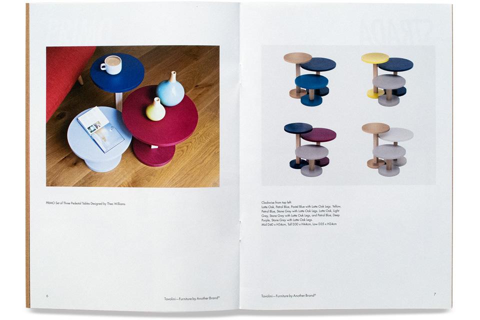 Tavolini-Catalogue-5