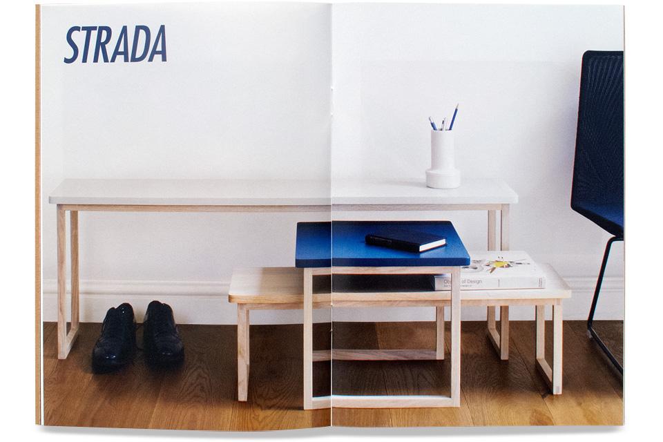 Tavolini-Catalogue-6