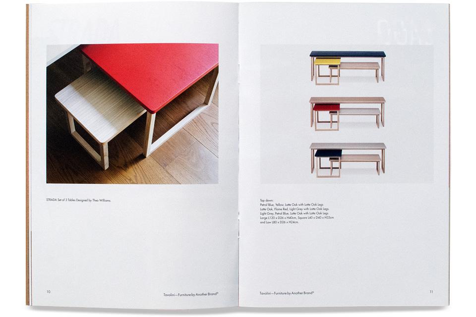 Tavolini-Catalogue-7