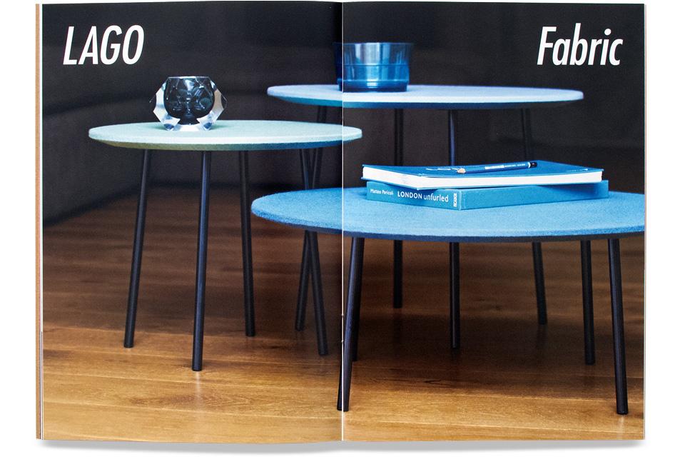Tavolini-Catalogue-8