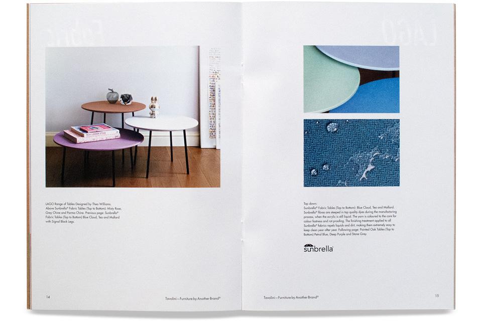 Tavolini-Catalogue-9