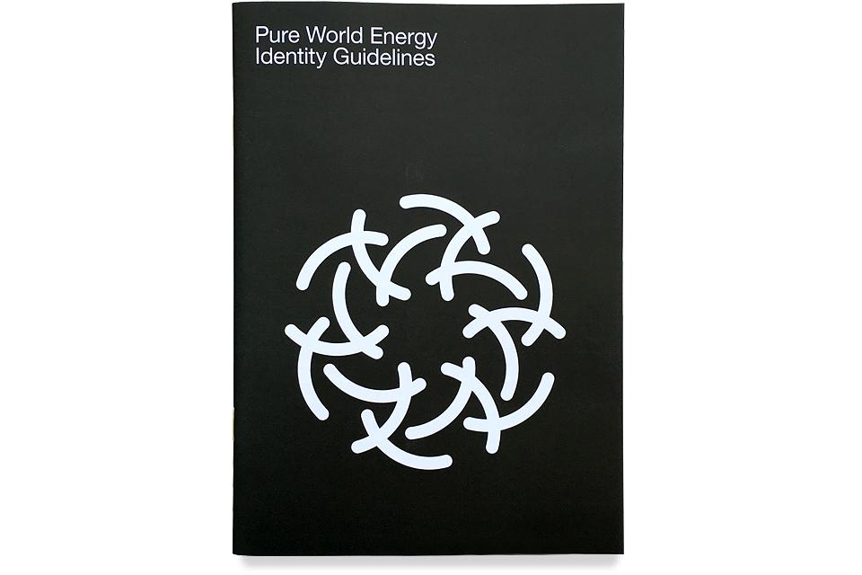 PWE-IG-Web-1