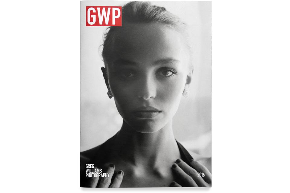 GWP News Greg Williams Photography