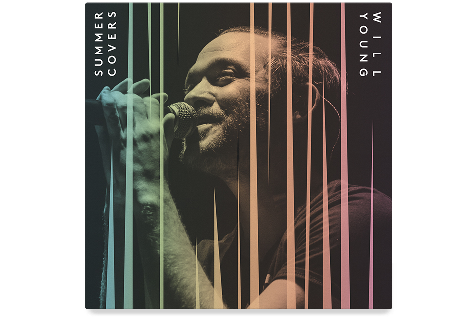 Will-Young-Summer-Covers-LP