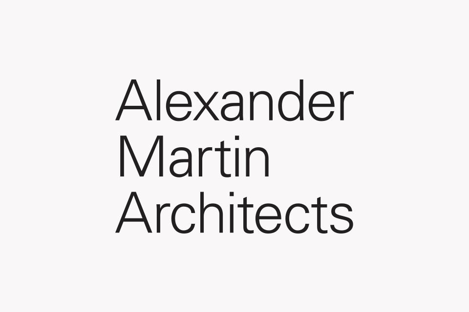 Alexander-Martin-Architects-2