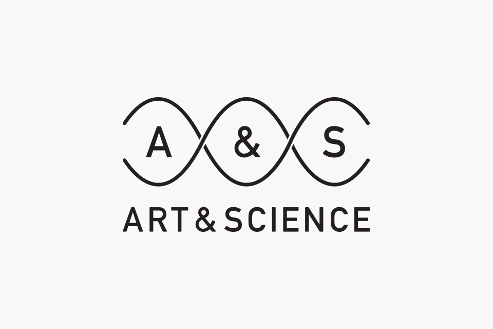 Art And Science Identity