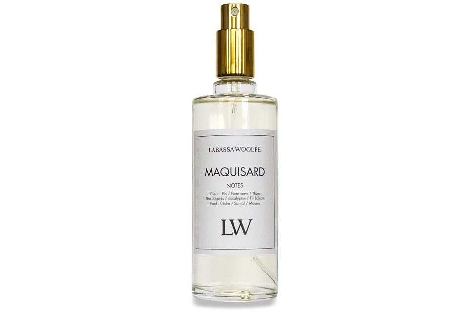 Labassa-Woolfe-Maquisard-2