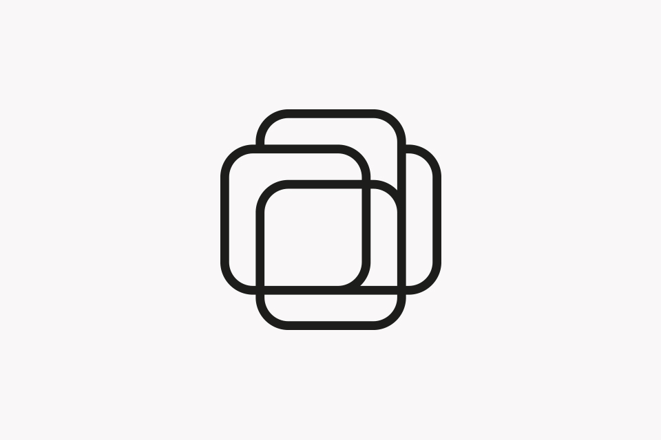 Asset Arts Logo, Identity, Branding
