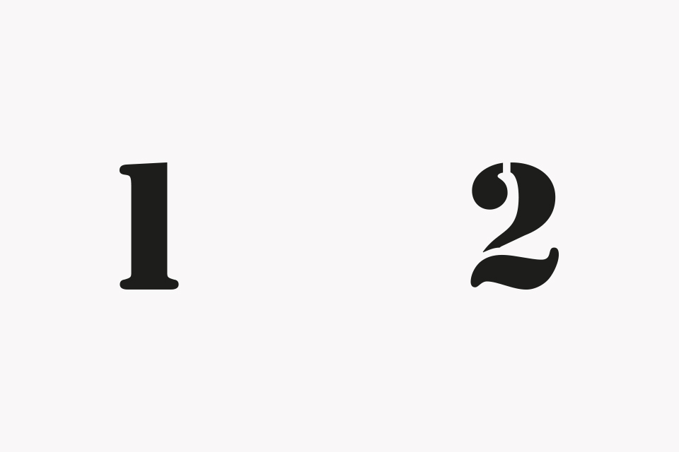Twelve-Gallery-3