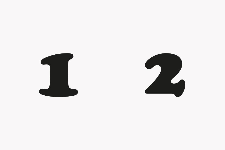 Twelve-Gallery-8