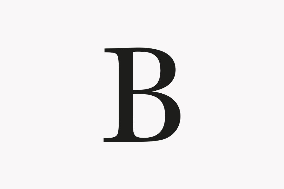 Bonomini-2