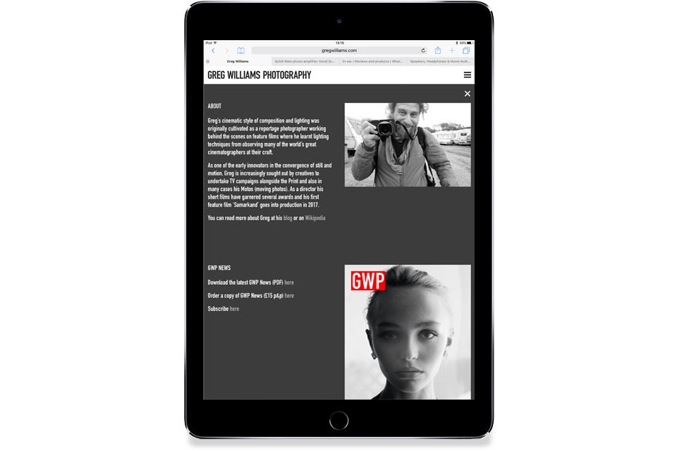 Greg-Williams-Website-10