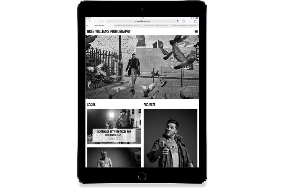 Greg-Williams-Website-3