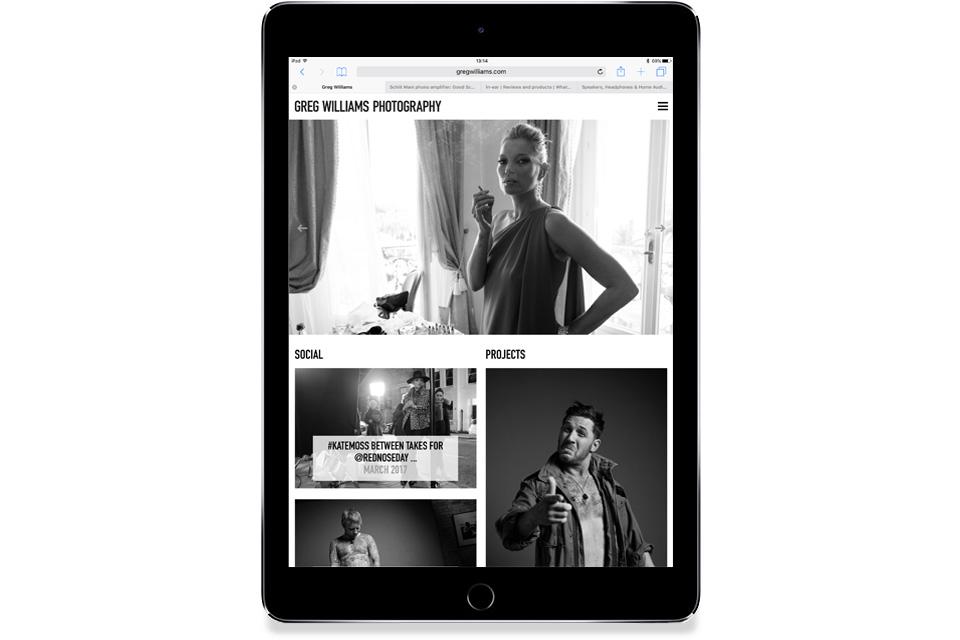 Greg-Williams-Website-4