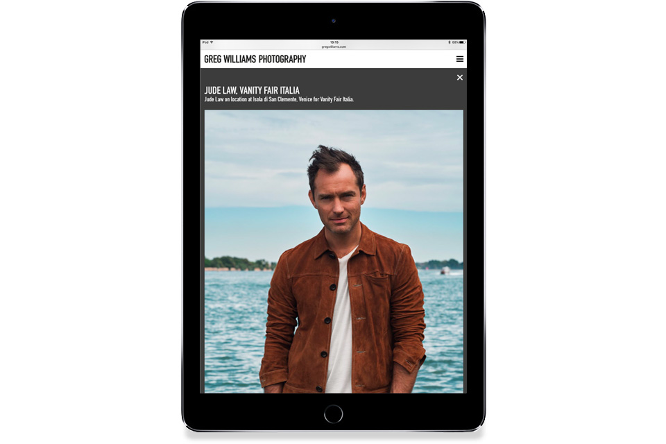 Greg-Williams-Website-6