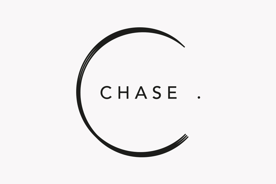 Chase Investment Group, London, Serlian