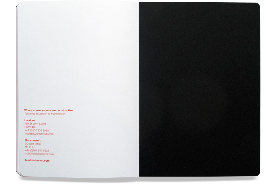 Hawkins-Brown-Brand-Book-15
