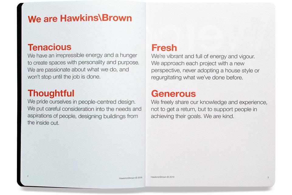 Hawkins-Brown-Brand-Book-3