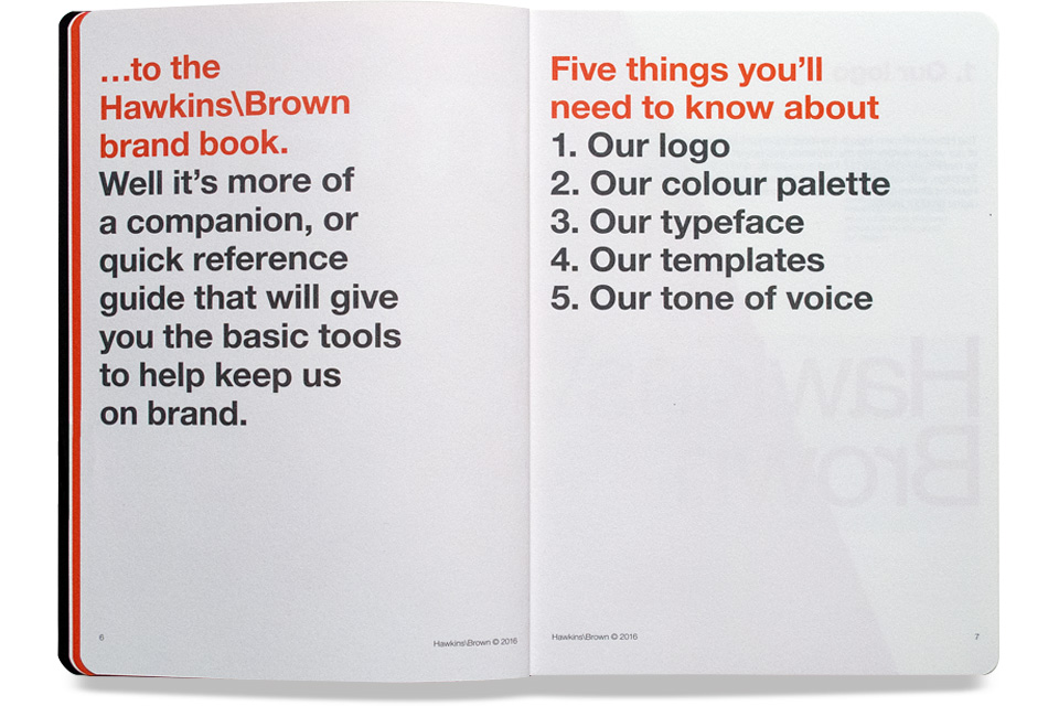 Hawkins-Brown-Brand-Book-5