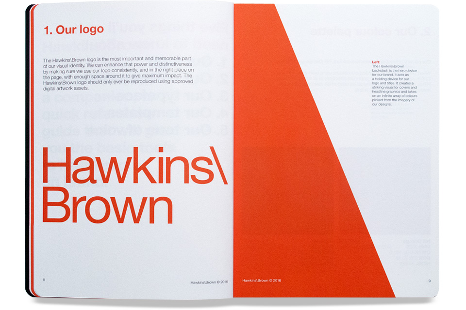 Hawkins-Brown-Brand-Book-6