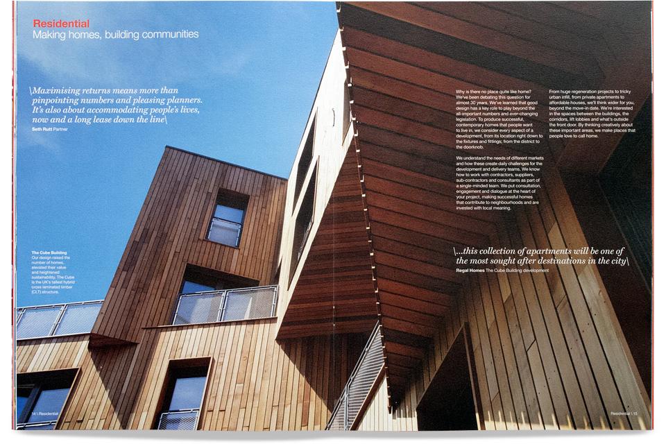 Hawkins-Brown-Brochure-12