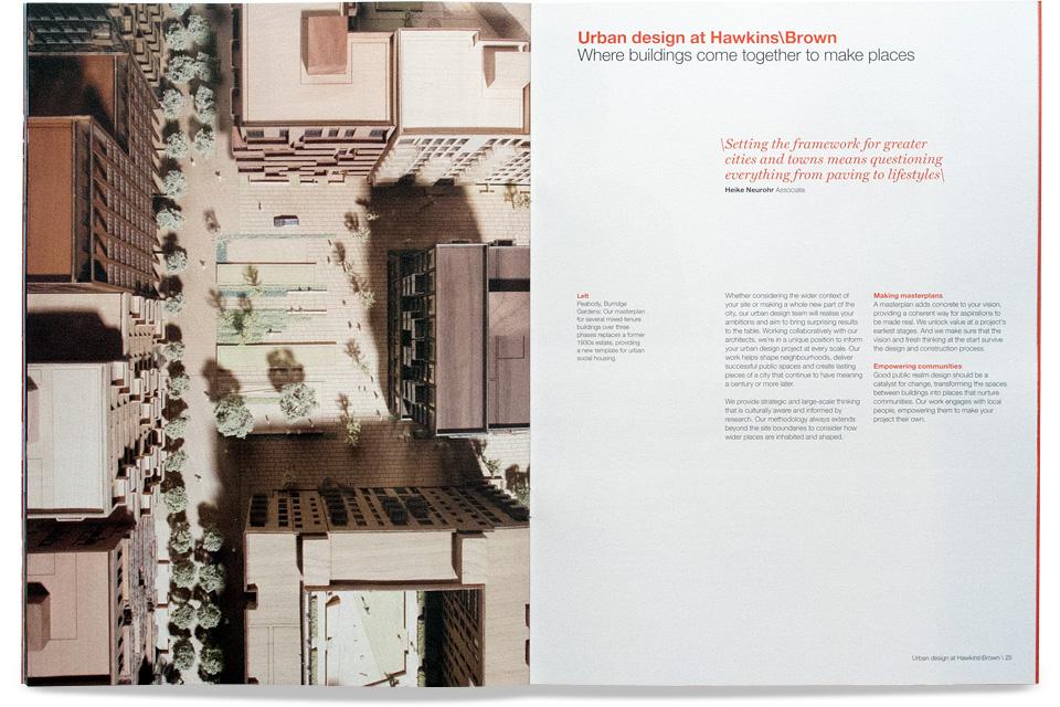 Hawkins-Brown-Brochure-17