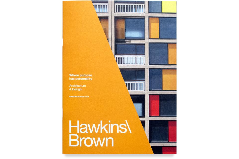 Hawkins-Brown-Brochure-2