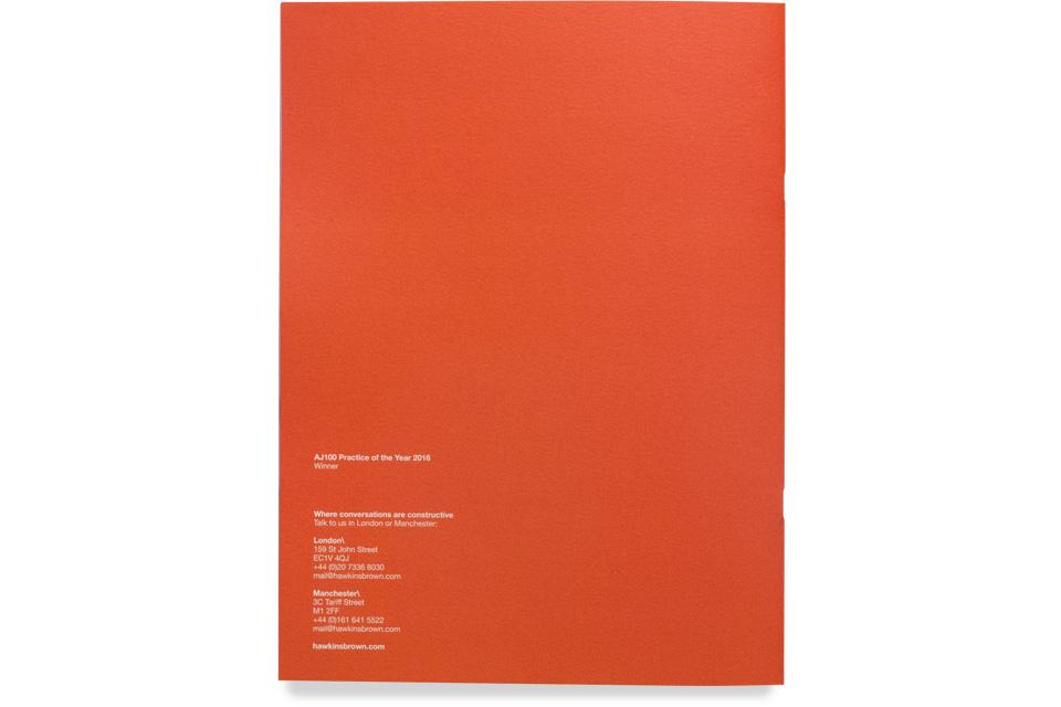 Hawkins-Brown-Brochure-20