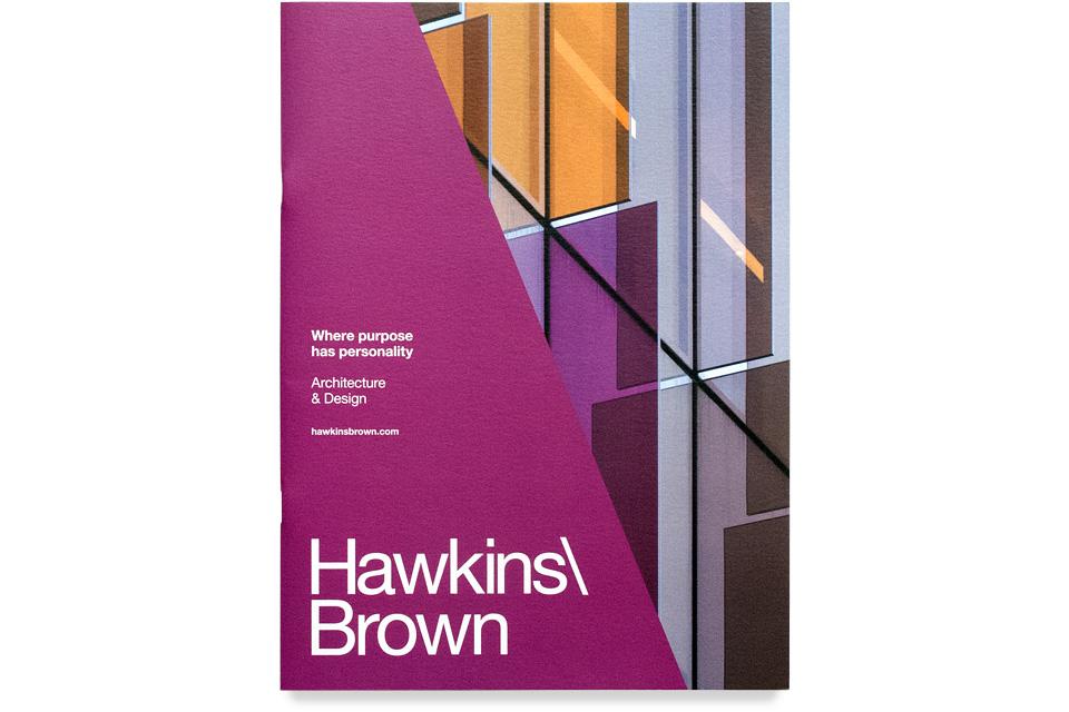 Hawkins-Brown-Brochure-3