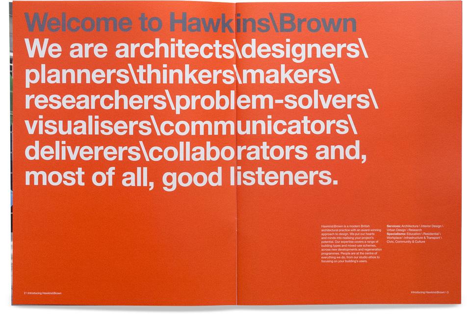 Hawkins-Brown-Brochure-6