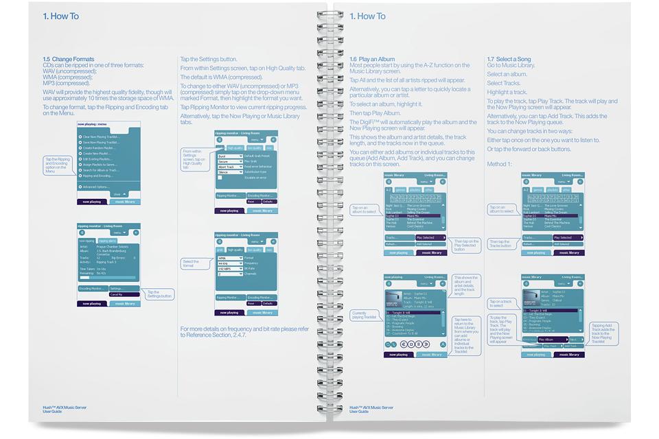 Hush-AVX-User-Guide-6