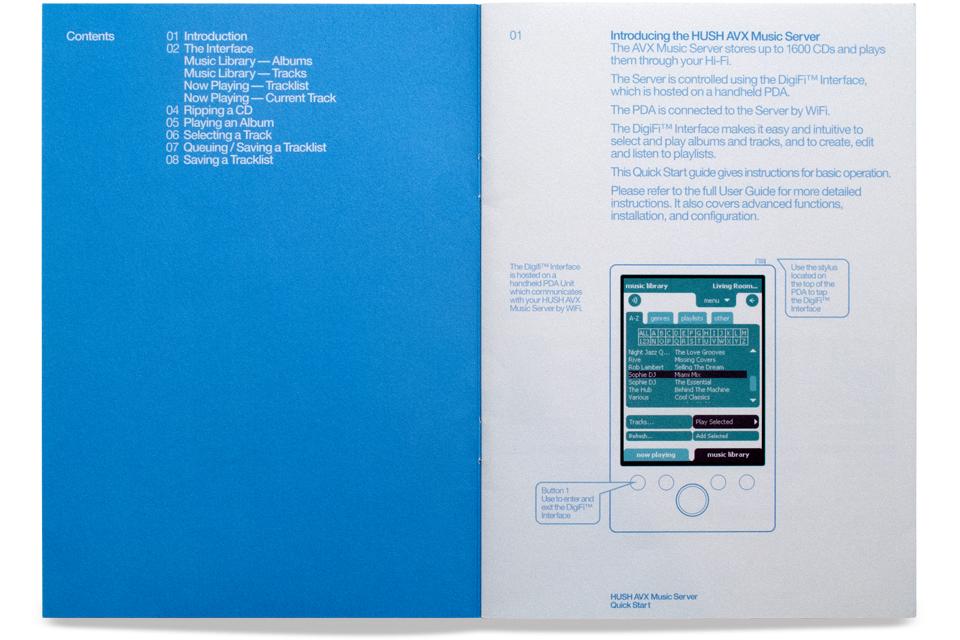 Hush-QS-Booklet-Mike-Bone-2