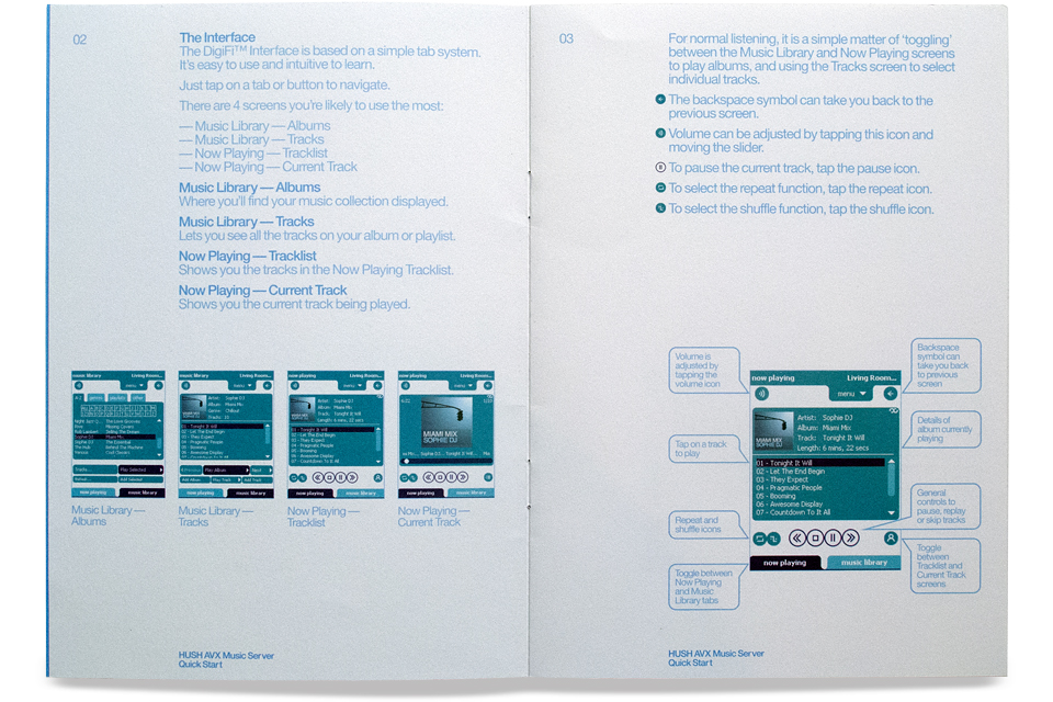 Hush-QS-Booklet-Mike-Bone-3