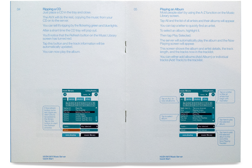 Hush-QS-Booklet-Mike-Bone-4