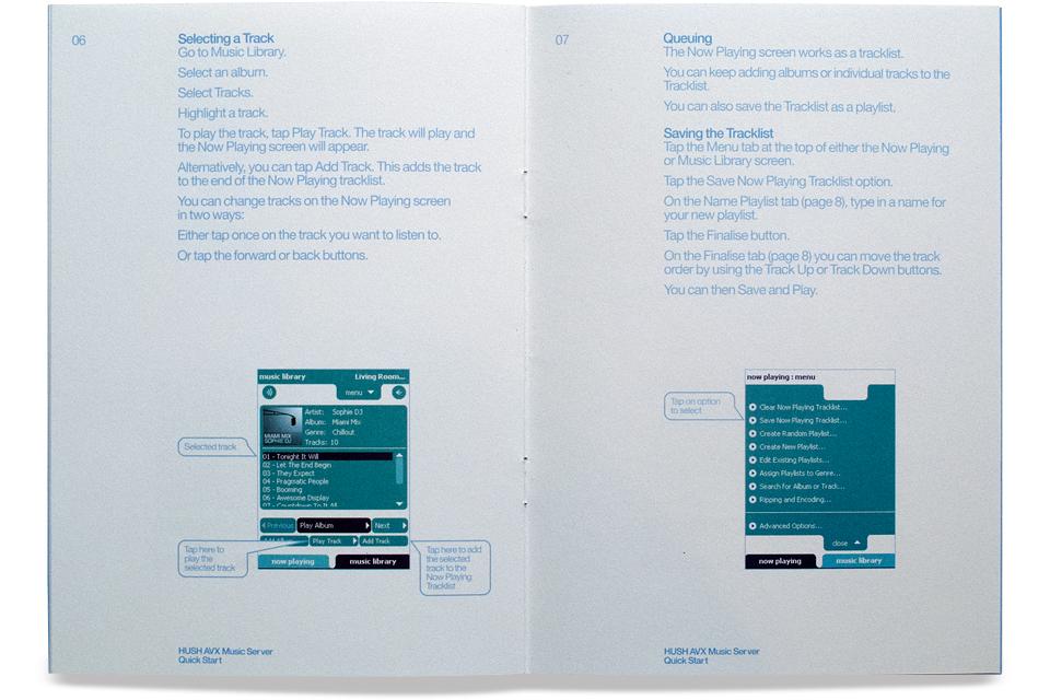 Hush-QS-Booklet-Mike-Bone-5