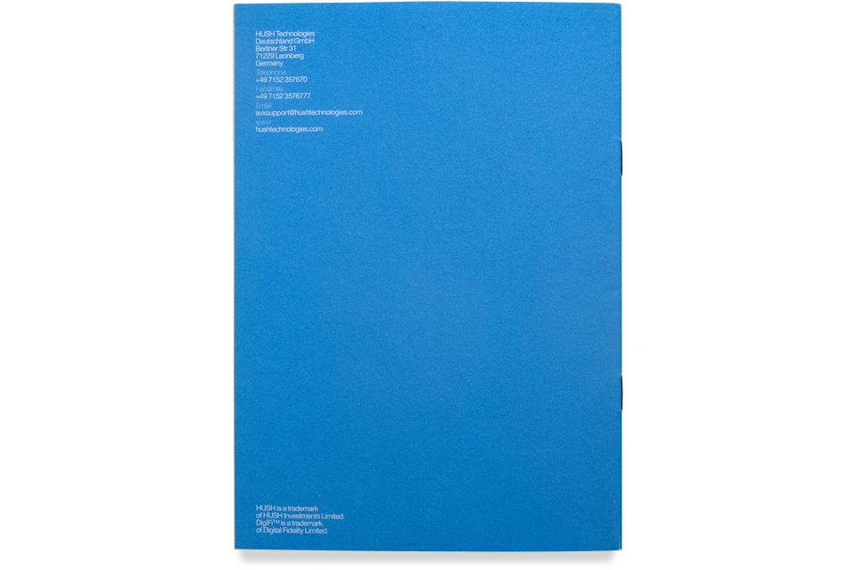 Hush-QS-Booklet-Mike-Bone-7