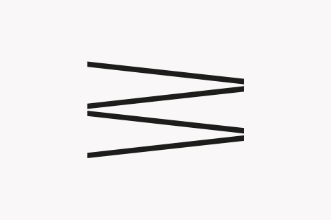 Berwick Works, Berwick Works Branding, Berwick Street, London, W1, Alexander Martin Architects, AMA, Robert Irving Burns, Rackham Construction, Norman Rourke Pryme, NRP