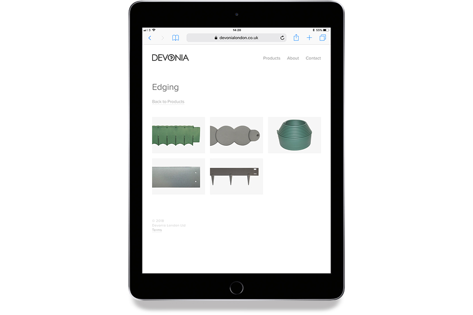 Devonia, Devonia London, Devonia London Ltd, Garden, Outdoor Living, Jobes Fertiliizers