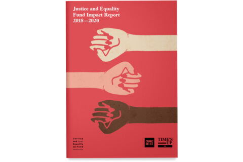 Justice and Equality Fund