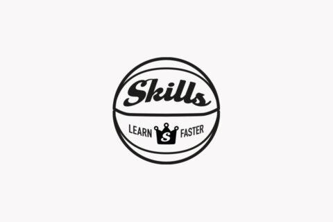 skills, skills faster, greg williams, candid photography skills