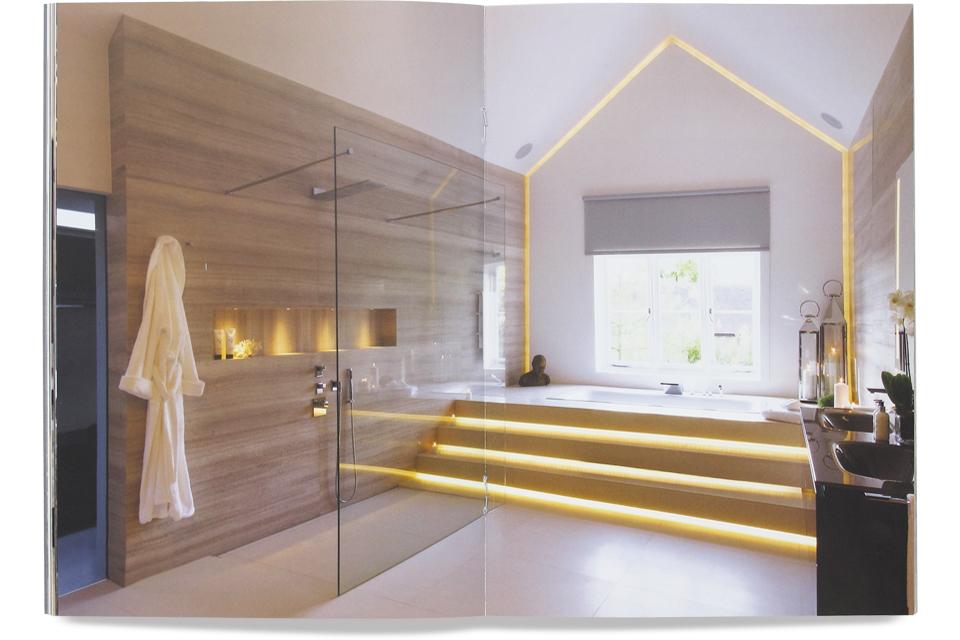 Phoebus, Twisted Light, Mike Bone Design