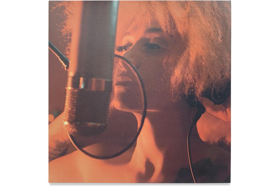 lady blackbird, black acid soul, foundation, foundation music productions, ross allen, marley munroe, chris seefried, christine solomon